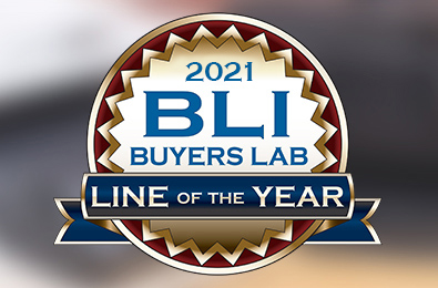 Konica Minolta Receives Two BLI PRO Awards for 2019